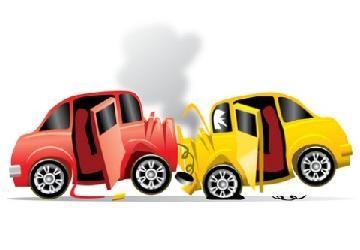 Accidente rutiere grave in Constanta