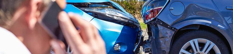 Val de accidente in mini vacanta de 1 Mai